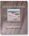 Georgian Bay Jewel